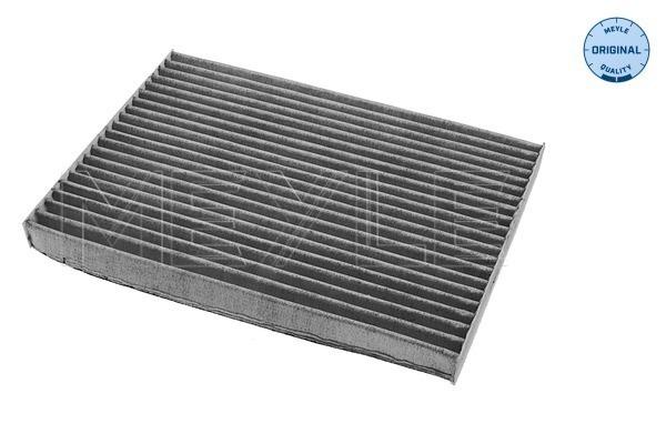 filtre air de l 39 habitacle pour nissan qashqai 1 5 dci 103cv wda. Black Bedroom Furniture Sets. Home Design Ideas