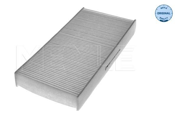 filtre air de l 39 habitacle pour citro n c5 phase 2 break 2 2 hdi 170cv wda. Black Bedroom Furniture Sets. Home Design Ideas
