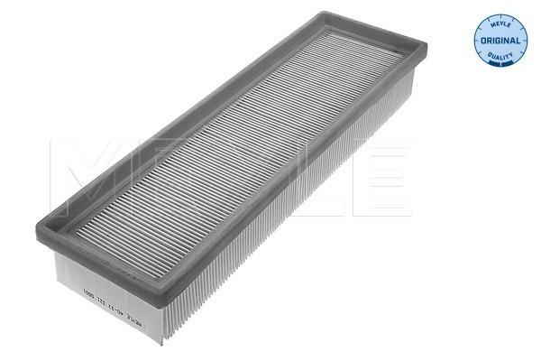 filtre air pour peugeot 206 t3e 1 1 60cv wda. Black Bedroom Furniture Sets. Home Design Ideas
