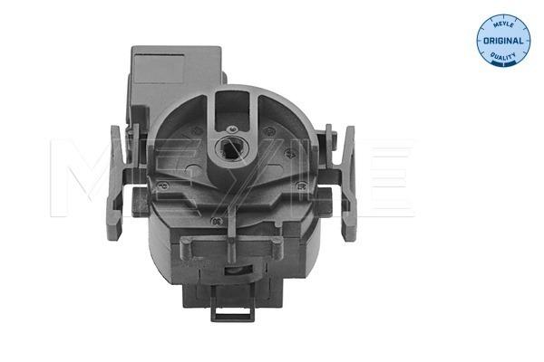 interrupteur d 39 allumage de d marreur pour opel meriva wda. Black Bedroom Furniture Sets. Home Design Ideas