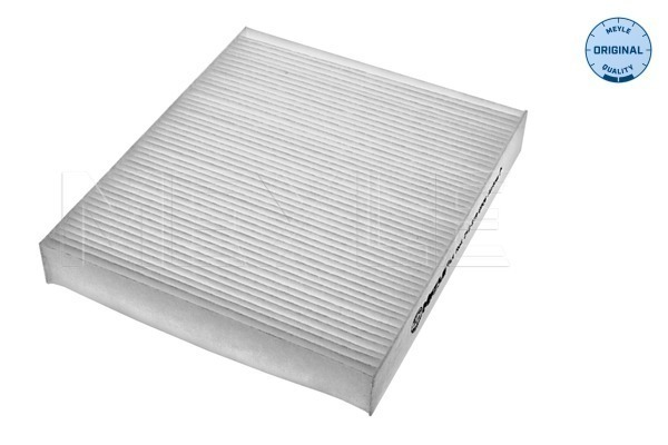 filtre air de l 39 habitacle meyle 7123190006 wda. Black Bedroom Furniture Sets. Home Design Ideas
