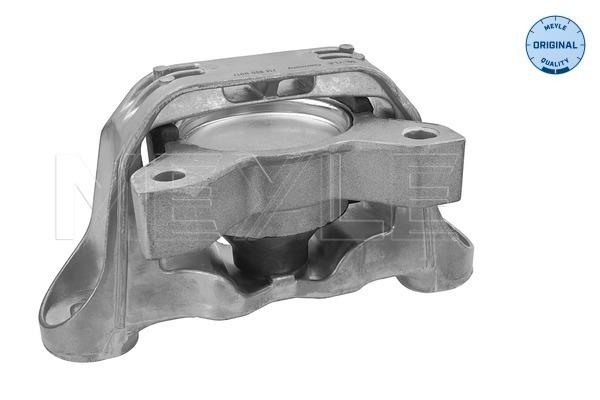 support moteur pour ford focus clipper dnw 1 8 tdci 100cv wda. Black Bedroom Furniture Sets. Home Design Ideas