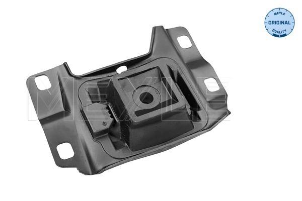 suspension transmission automatique pour ford c max wda. Black Bedroom Furniture Sets. Home Design Ideas