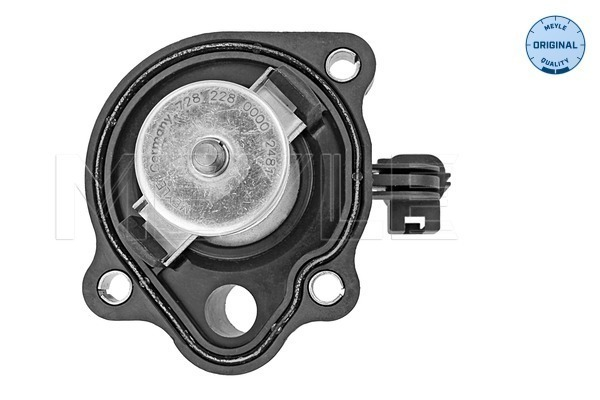 thermostat d 39 eau pour ford mondeo iii clipper bwy 1 8 sci 130cv wda. Black Bedroom Furniture Sets. Home Design Ideas