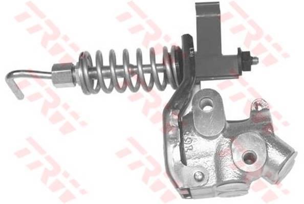 Régulateur (correcteur) de la force de freinage TRW GPV1021 d'origine