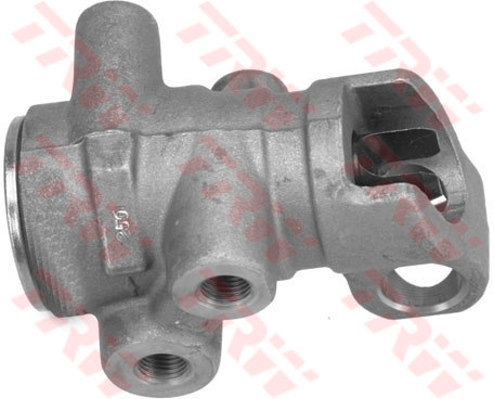Régulateur (correcteur) de la force de freinage TRW GPV1025 d'origine