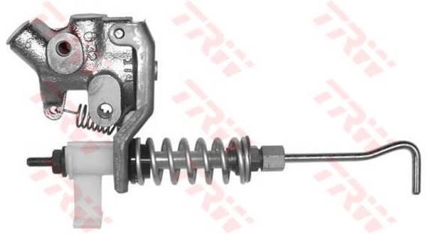 Régulateur (correcteur) de la force de freinage TRW GPV1172 d'origine