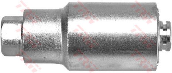 Régulateur (correcteur) de la force de freinage TRW GPV1238 d'origine
