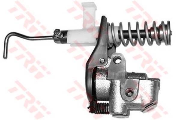 Régulateur (correcteur) de la force de freinage TRW GPV1264 d'origine