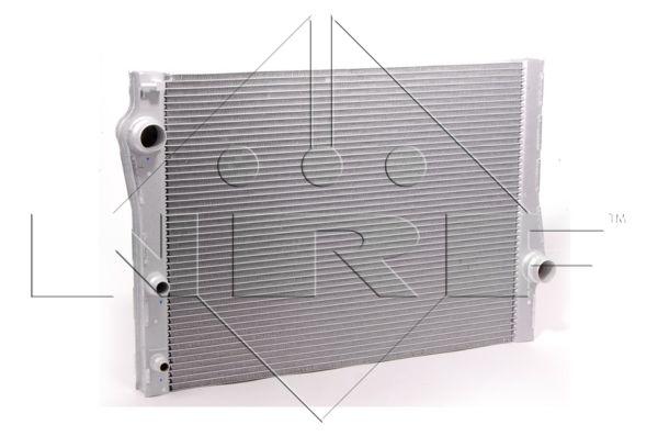 radiateur du moteur pour bmw x6 xdrive35d 286cv wda. Black Bedroom Furniture Sets. Home Design Ideas