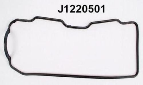 Joint de cache culbuteurs NIPPARTS J1220501 d'origine