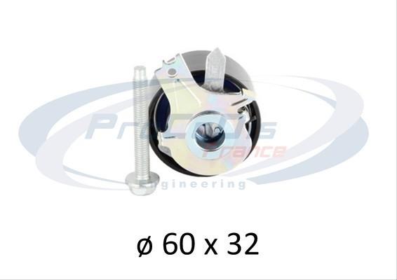 pompe eau kit de courroie de distribution pour renault modus 1 5 dci 75 75cv wda. Black Bedroom Furniture Sets. Home Design Ideas
