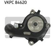 Photo de la pièce Pompe à eau SKF VKPC 84620