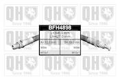 Photo de la pièce Flexible de frein QUINTON HAZELL BFH4898