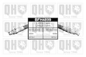 Photo de la pièce Flexible de frein QUINTON HAZELL BFH4899