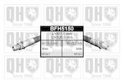 Photo de la pièce Flexible de frein QUINTON HAZELL BFH5150