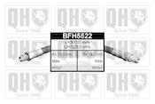 Photo de la pièce Flexible de frein QUINTON HAZELL BFH5522