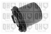 Photo de la pièce Silent bloc de suspension QUINTON HAZELL EMS2699