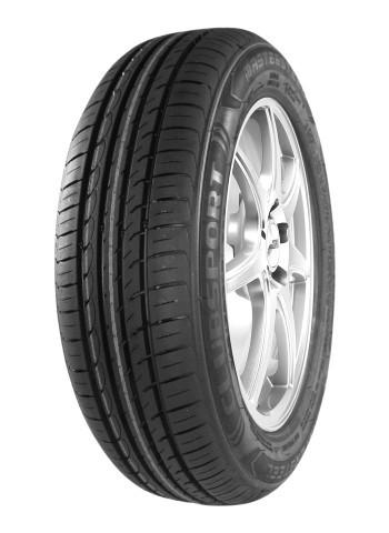 pneus auto master steel r toutes marques au meilleur prix wda. Black Bedroom Furniture Sets. Home Design Ideas