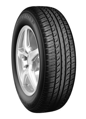 pneus auto petlas r toutes marques au meilleur prix wda. Black Bedroom Furniture Sets. Home Design Ideas