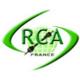 Pièces auto RCA FRANCE