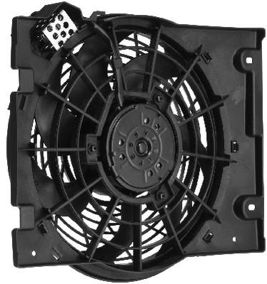 ventilateur refroidissement du moteur beru le 619 wda. Black Bedroom Furniture Sets. Home Design Ideas