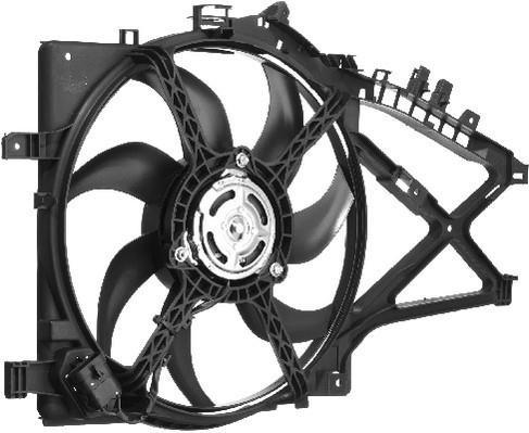 ventilateur refroidissement du moteur beru le 625 wda. Black Bedroom Furniture Sets. Home Design Ideas