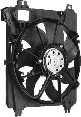 ventilateur refroidissement du moteur beru le 637 wda. Black Bedroom Furniture Sets. Home Design Ideas