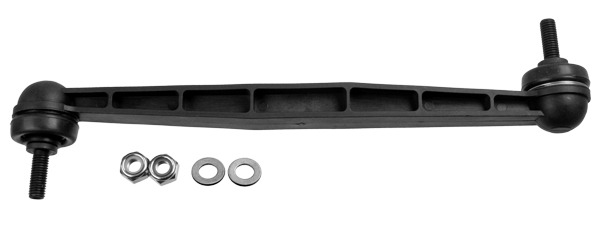 biellette de barre stabilisatrice pour peugeot 306 wda. Black Bedroom Furniture Sets. Home Design Ideas