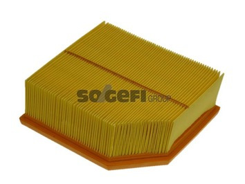filtre air purflux a1147 wda. Black Bedroom Furniture Sets. Home Design Ideas