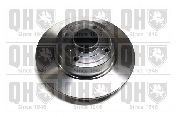 disque de frein unitaire pour renault megane ii coup cabriolet em 1 5 dci 106cv wda. Black Bedroom Furniture Sets. Home Design Ideas