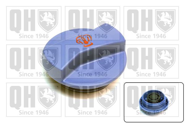 bouchon r servoir de liquide de refroidissement pour volkswagen golf iv 1j1 1 9 tdi 115cv wda. Black Bedroom Furniture Sets. Home Design Ideas