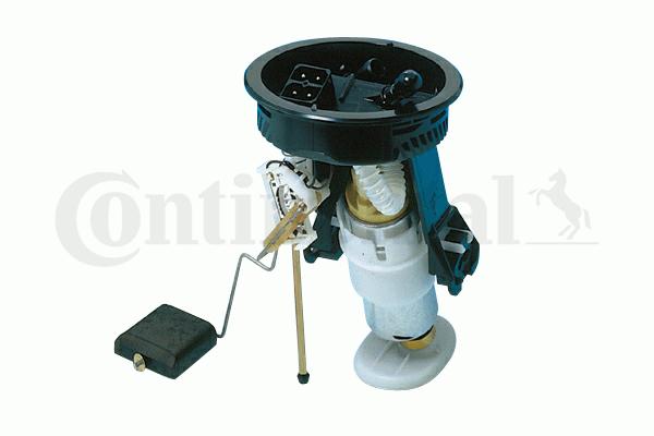 unit d 39 injection de carburant pompe carburant pour bmw serie 3 e36 325 tds 143cv wda. Black Bedroom Furniture Sets. Home Design Ideas