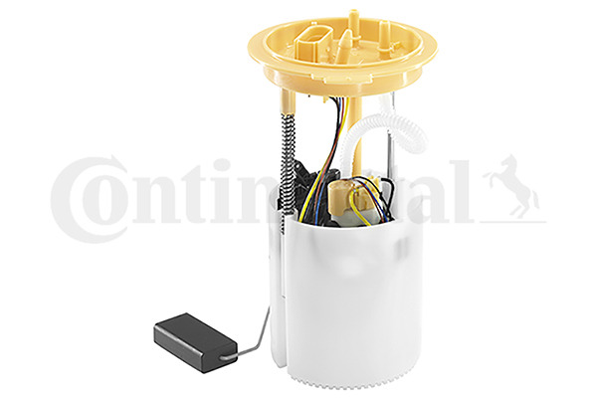 unit d 39 injection de carburant pompe carburant pour volkswagen golf vi 1 6 tdi 105cv wda. Black Bedroom Furniture Sets. Home Design Ideas