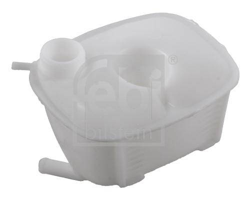 vase d 39 expansion liquide de refroidissement pour. Black Bedroom Furniture Sets. Home Design Ideas