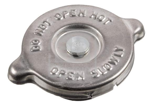 bouchon r servoir de liquide de refroidissement pour mercedes benz serie 123 berline w123 200. Black Bedroom Furniture Sets. Home Design Ideas