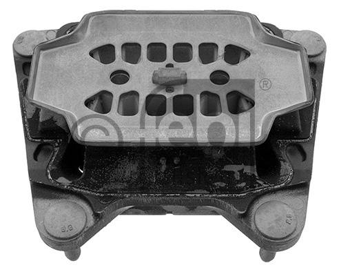 suspension transmission automatique pour audi a6 c6 avant 3 0 tdi quattro 211cv wda. Black Bedroom Furniture Sets. Home Design Ideas