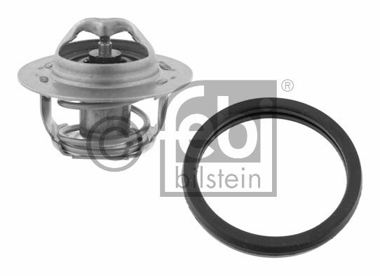thermostat d 39 eau pour renault megane scenic i phase 2 ja fa 1 6 16v ja0b ja04 ja11 107cv wda. Black Bedroom Furniture Sets. Home Design Ideas