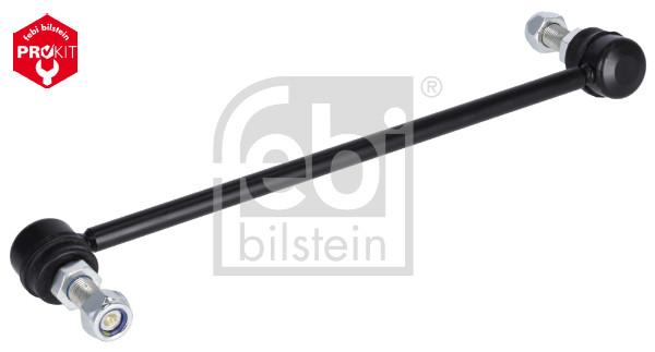 biellette de barre stabilisatrice pour nissan qashqai 1 6 114cv wda. Black Bedroom Furniture Sets. Home Design Ideas