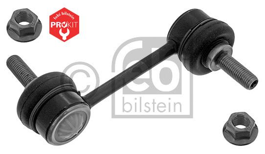 biellette de barre stabilisatrice pour lancia lybra sw 839bx 2 4 jtd 839bxl1a 140cv wda. Black Bedroom Furniture Sets. Home Design Ideas