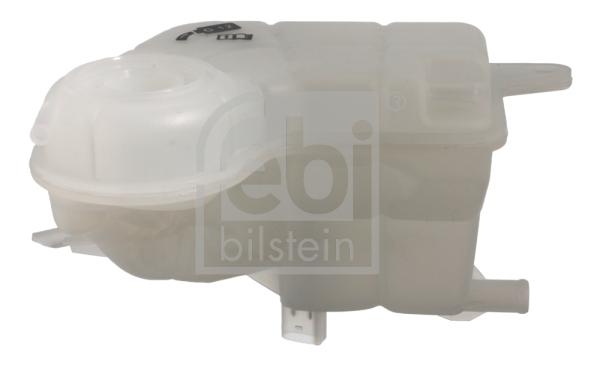 vase d 39 expansion liquide de refroidissement pour audi a6 c6 avant 3 0 tdi quattro 225cv wda. Black Bedroom Furniture Sets. Home Design Ideas