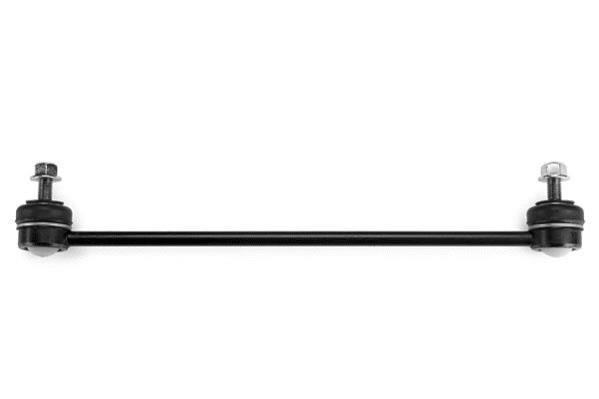biellette de barre stabilisatrice pour peugeot 206 sw 2 0 16v 136cv 2002 aujourd 39 hui. Black Bedroom Furniture Sets. Home Design Ideas