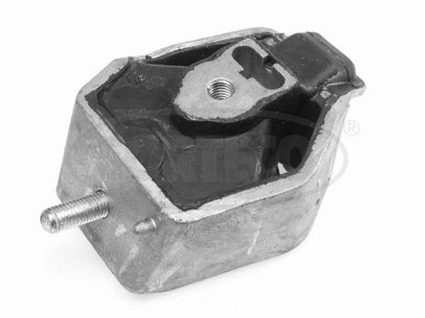suspension transmission automatique pour audi a6 c4 2 5. Black Bedroom Furniture Sets. Home Design Ideas