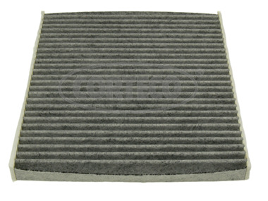filtre air de l 39 habitacle pour fiat 500 1 2 69cv wda. Black Bedroom Furniture Sets. Home Design Ideas