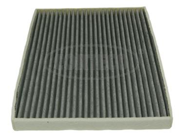 filtre air de l 39 habitacle pour suzuki grand vitara 1 9 ddis 129cv wda. Black Bedroom Furniture Sets. Home Design Ideas