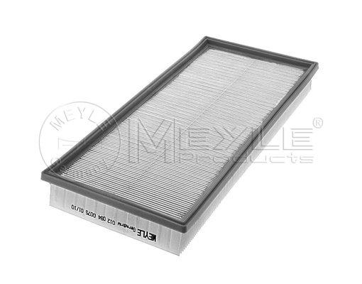 filtre air pour mercedes benz classe a w169 a 180 cdi 109cv wda. Black Bedroom Furniture Sets. Home Design Ideas