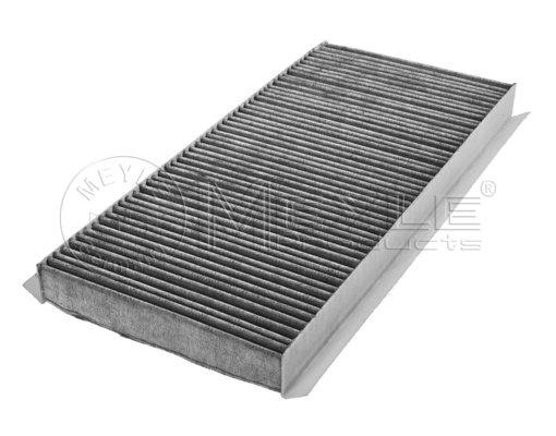 filtre air de l 39 habitacle pour mercedes benz classe b w245 b 180 cdi 109cv wda. Black Bedroom Furniture Sets. Home Design Ideas