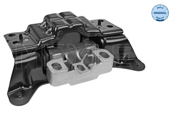 support moteur pour seat leon st 5f8 2 0 tdi 143cv wda. Black Bedroom Furniture Sets. Home Design Ideas
