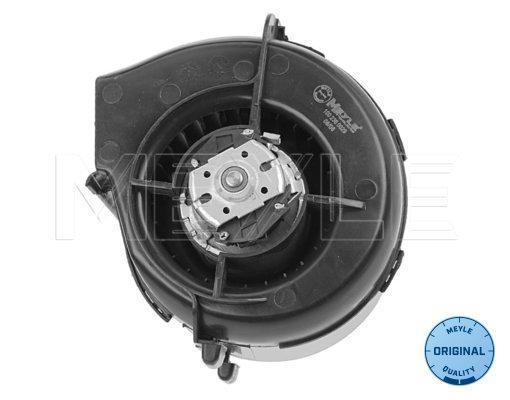 Pulseur d 39 air ventilateur int rieur pour volkswagen - Ventilateur brumisateur d interieur ...