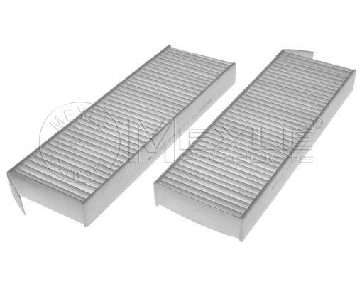 filtre air de l 39 habitacle pour peugeot 3008 1 6 hdi 109cv wda. Black Bedroom Furniture Sets. Home Design Ideas